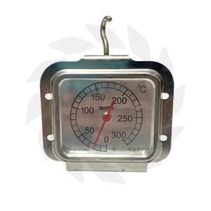オーブン温度計