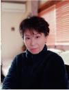 伊鍋まさこ Masako  Inabe