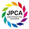 一般社団法人日本ポリマークレイ協会