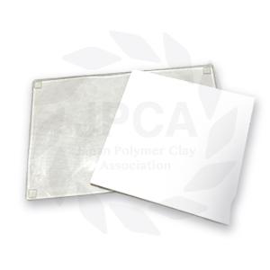 タイル・耐熱ガラス板